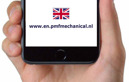 pmf_mechanical_eng