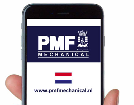 pmf_mechanical_nl